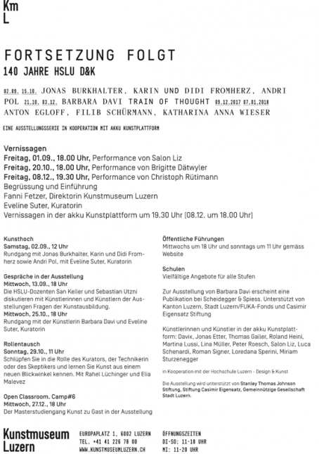 KML-Einladungskarte-Fortsetzungfolgt_Web-2