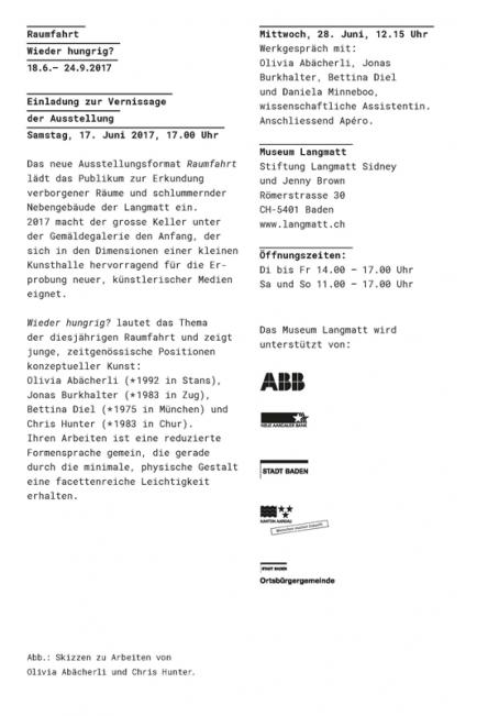 MuLangm_raumfahrt_GzD_Seite_2