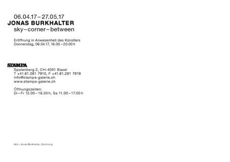 Einladung_Burkhalter_Seite_2