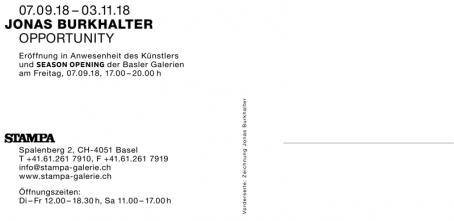 2_Burkhalter_EinladungOPPORTUNITY